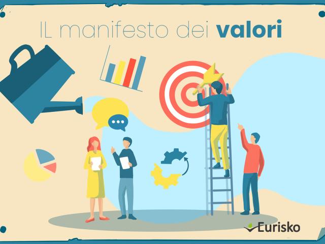 il manifesto dei valori prova1