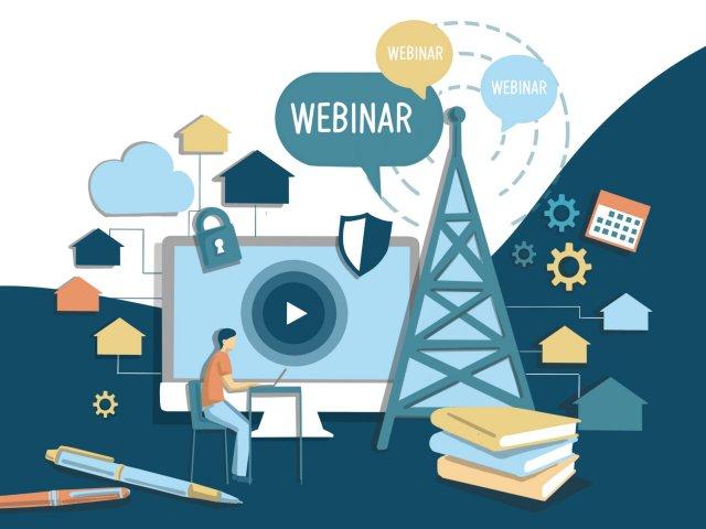 smart-working-webinar