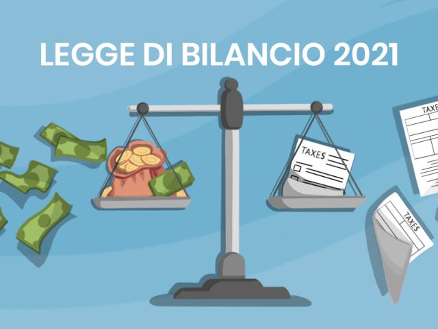 Agevolazioni_Legge_Di_Bilancio_2021-1