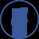gruppo privato facebook