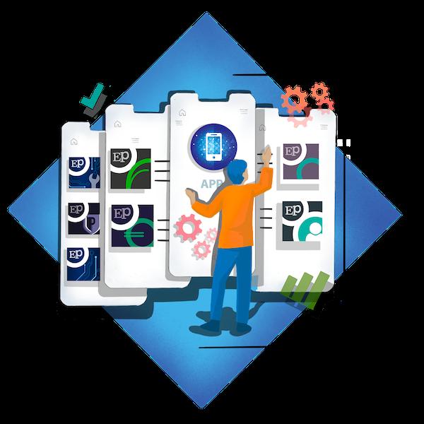 Easy_Plan_Mobile