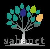 Sabanet