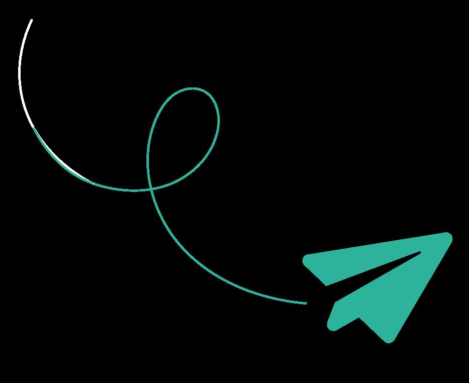 freccia-bicolor-aereoplanino