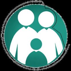 portale famiglia