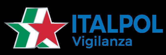 Italpol Vigilanza srl